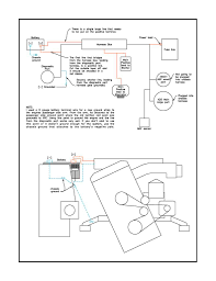 Volvo Semi Truck Radio Harness Diagram