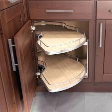 corner cabinet door kitchen corner cabinet doors large size of kitchen corner kitchen cabinet doors corner