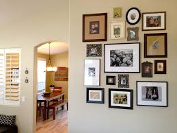 picture frame ideas for living room modern best gallery wall on with 25 winduprocketapps com picture frame ideas for living room