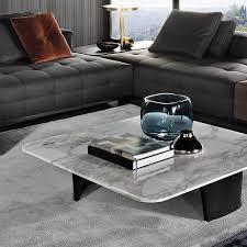 coffee table minotti studio como