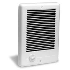 Downflow Bathroom Heater Thermador Bathroom Ceiling Heater Fan Bathroom