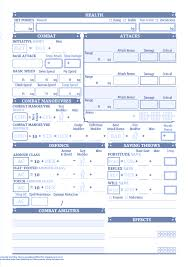 shadowrun 5 character sheet rpg character sheet resume