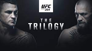 ufc/streams – UFC 264 Live Free Streams On Reddit - CrackStreams – Film  Daily