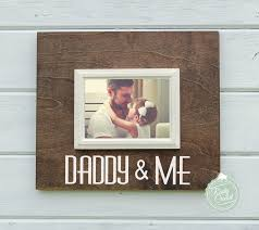 personalized picture frames wedding gifts new baby gifts grandpa gifts mommy gifts daddy gifts