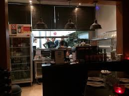 photo2 jpg picture of bocados spanish kitchen newcastle