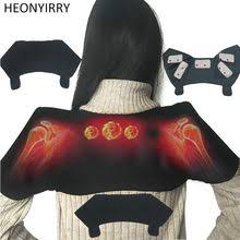 Compare prices on <b>Neck</b> Brace Support - shop the best value of ...