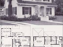Bedroom House Plans Bedroom House Plans  house plans     s Colonial House Colors s Dutch Colonial House Plans