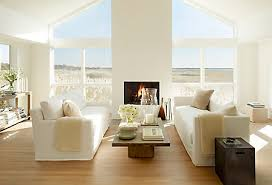 interior design of office. Exellent Office Modern Ease Throughout Interior Design Of Office