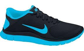 nike running shoes for men blue. black/blue nike free 4.0 men\u0027s running shoe,nike for cheap,nike shoes men blue