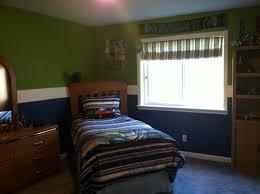 Seattle Bedroom Furniture Seattle Sounders Bedroom Kids Room Pinterest Seattle And