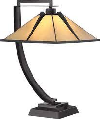 art deco reproduction lighting. traditional, antique reproduction, art deco and nouveau desk lamps reproduction lighting o
