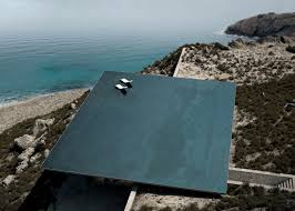 infinity pool house. Plain House 7 Of 7 Mirage By Kois Associated Architects To Infinity Pool House