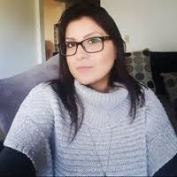 Kathy L Ruiz - Greater San Diego Area | Professional Profile | LinkedIn