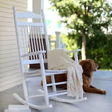 wondrous design ideas porch rocking chairs front porch rocking