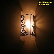 Small Picture Custom made Handcrafts Lighting ELi creators Sri Lanka