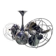 ceiling fans concept ceiling fan outdoor fan wall wall hanging fan home decorators bentley