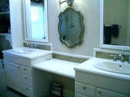 purple and turquoise bathroom sets mat bath rug teal set aqua home improvement winsome royal