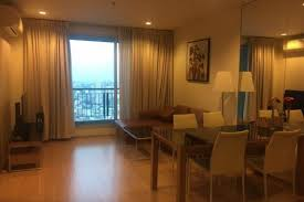 for rent picture property for rent in thailand thailand property