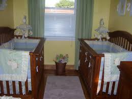 baby crib manufacturers affordable furniture nursery interior shops shop online design boy elegant twin brown boys baby boy furniture nursery