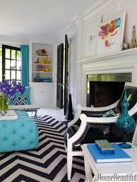 Find Your Home Decor Style How To Find Your Interior Decorating Style Home Design Website Ideas