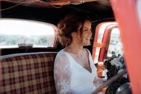 Rochelle + Kirk — The Isles Wedding Photography