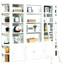 wall unit bookshelves bookcase wall unit wall unit with desk and bookcases large size of charming