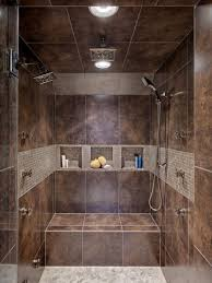 multiple shower heads. multiple shower heads houzz in head system designs 9 h
