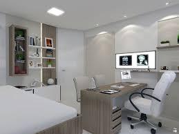 doctor office decor. Doctor Office Design Best 25 Ideas On Pinterest Doctors Decor . Adorable S