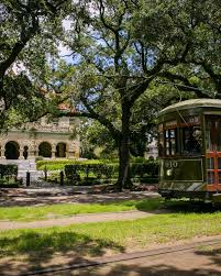 uptown the garden district