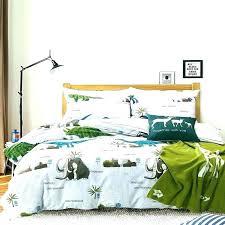 boys dinosaur bedding dinosaur bedding for twin bed dinosaur twin bedding boys dinosaur bedroom dinosaur bedding