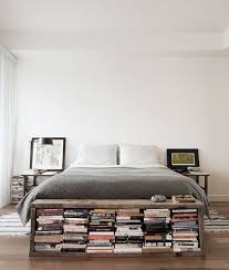20 s for storing books in small spaces