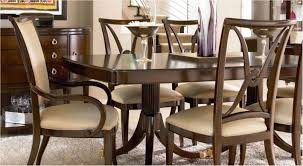 small kitchen table and bench set counter height dining set dinette chairs dining room chairs