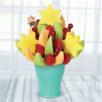 Fresh Fruit Arrangements Fruit Bouquets Edible Arrangements