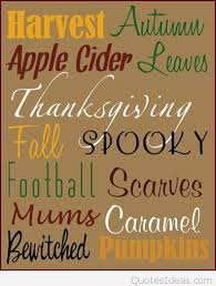 apple quotes. apple cidder of autumn quote quotes