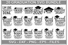 Also, these files can be used for printing. Graduation Svg Bundle Affiliate Affiliate Graduation Svg Bundle Svg Vinyl Decal Paper Design Bundles