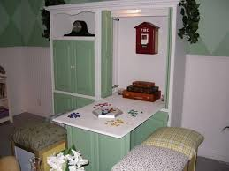 how to repurpose furniture. how to repurpose furniture modern repurposed ideas for better house decoration