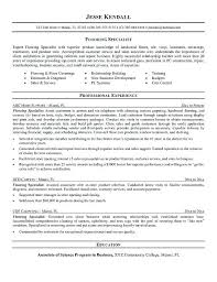 Perfect Resume Layout Examples Of Perfect Resumes Perfect Resume ...
