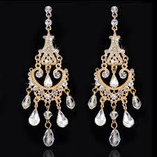 princess cut diamond stud earrings 10k gold