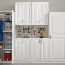garage storage cabinets lowes. wood composite garage storage cabinets lowes e