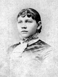 Eleanor Haggerty Long (1868-1945) - Find A Grave Memorial