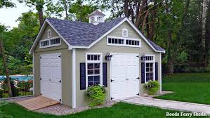 reeds ferry shed prices. Unique Reeds 25 Reeds Ferry 12x16 Victorian Cottage With AFrame Dormer And Cedar Tu0026G   Intended Shed Prices F