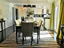 round dining room rugs. Dining Area Rugs Table Rug Kitchen For Room Large Round
