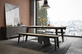 concrete outdoor dining table. Diy Concrete Dining Table Awesome 79\ Outdoor T