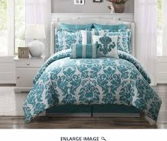 cau 100 cotton comforter set