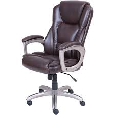prissy design best big and tall office chair beautiful inspiration best big and tall office chair
