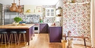100+ Best <b>Room Decorating</b> Ideas - <b>Home</b> Design <b>Pictures</b>