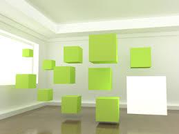 Basics Of Interior Design Pretty Basic Interior Design Theory.