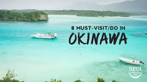 Book at okinawa spa resort exes onna. 8 Reasons Why You Need To Travel To Okinawa The Popular Beach Resort Of Japan Aroimakmak