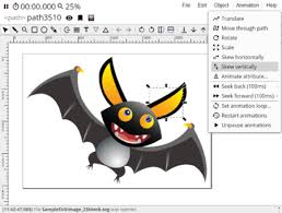 Method draw is an open source svg editor for the web, you can use it online without signing up. 4 Online Svg Animator Websites Free