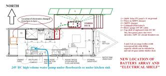 electricity doomstead diner electrical layout for tiny house html m5d1ba832